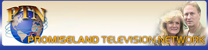PromiseLand Television Network